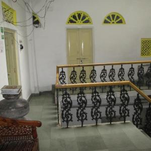 Hotel Pictures: Udai Haveli Guest House, Udaipur