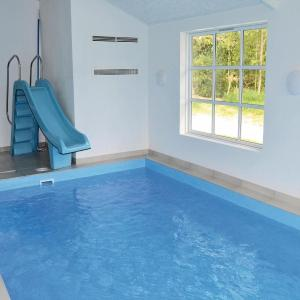 Hotel Pictures: Holiday home Sæby 1, Nordost