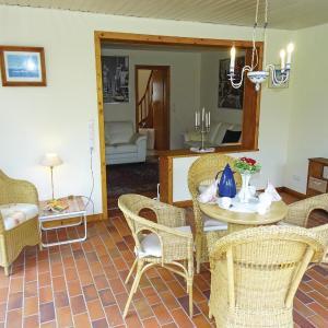 Hotelbilleder: Two-Bedroom Holiday Home in Gelting, Gelting