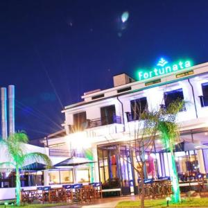 Hotelbilder: Hotel Casino Fortunata, Federación