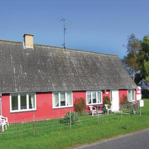 Hotel Pictures: Holiday home Rudkobing *XXIX *, Spodsbjerg