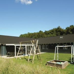 Hotel Pictures: Holiday home Tranekær with Sauna 445, Hou