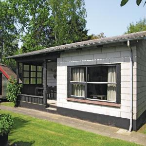 Hotel Pictures: Holiday home Bagenkop *XXVI *, Magleby