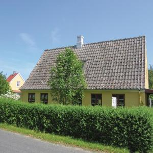 Hotel Pictures: Holiday Home Rudkobing with Fireplace II, Sønder Longelse