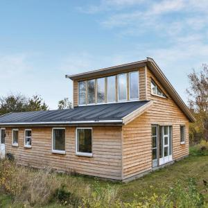 Hotel Pictures: Studio Holiday Home in Olsted, Ølsted