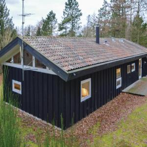 Hotel Pictures: Three-Bedroom Holiday Home in Holstebro, Holstebro