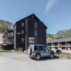 Hotellbilder: Three-Bedroom Apartment in Hemsedal, Hemsedal