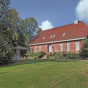 Hotelbilleder: Apartment Metelsdorf OT Schulenb *XCVIII *, Groß Stieten