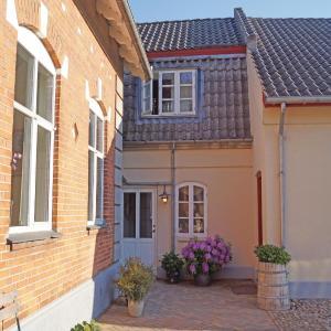 Hotel Pictures: Apartment Middelfart *XLI *, Middelfart