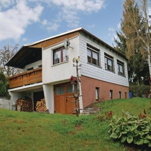 Hotel Pictures: Holiday home Allersdorf Nr. F, Allersdorf
