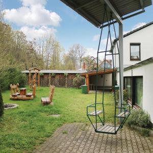 Hotel Pictures: Apartment Das Zwergenparadis, Geraberg