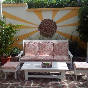 Foto Hotel: Guest House Аnestievi, Ahtopol