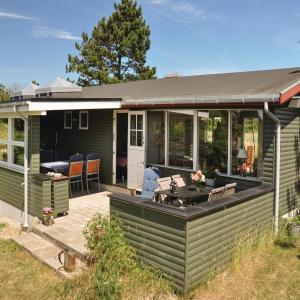 Hotel Pictures: Holiday home Martofte 15, Martofte