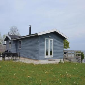 Hotel Pictures: Holiday home Kokhaven, Nordenhuse