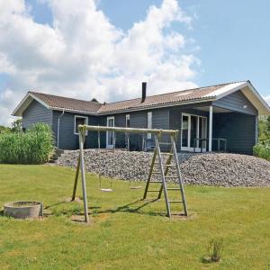 Hotel Pictures: Holiday home Klintebakkevej Millinge X, Millinge