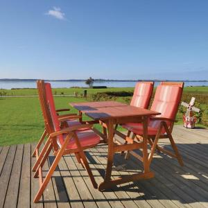 Hotel Pictures: Holiday home Haarby *XLIV *, Hårby
