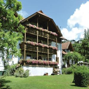 Hotel Pictures: One-Bedroom Apartment in Millstatt, Millstatt