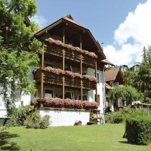 Φωτογραφίες: One-Bedroom Apartment in Millstatt, Millstatt