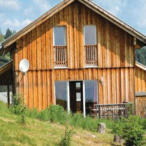 Foto Hotel: Three-Bedroom Holiday Home in Bad St. Leonhard, Klippitztorl