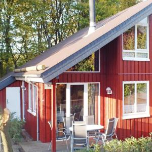 Hotel Pictures: Holiday home Grundberg J, Rott