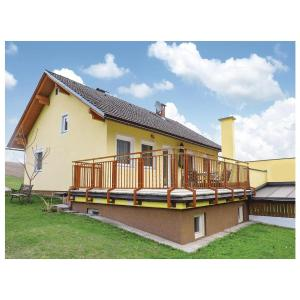 Fotos de l'hotel: Three-Bedroom Holiday Home in Liebenfels, Liebenfels