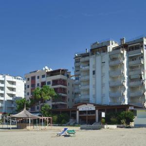 Zdjęcia hotelu: Apartment Durres 11, Durrës