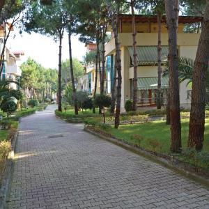 Fotos do Hotel: Apartment Qerret 20, Golem