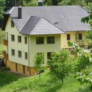 Hotel Pictures: Ferienwohnung in der Ruhl, Schuttertal