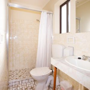 Fotos do Hotel: Augusta Budget Motel, Port Augusta