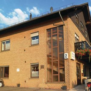 Hotelbilleder: Holiday Apartment Brakel 06, Brakel