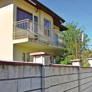 Φωτογραφίες: Three-Bedroom Holiday Home in Village Dolen Bliznak, Dolen Bliznak
