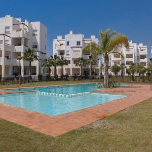 Hotel Pictures: Studio Apartment in Roldan, Roldán