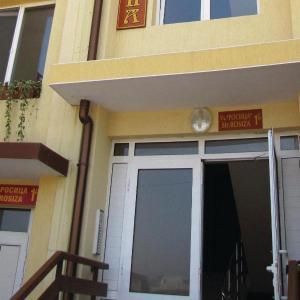 Hotellbilder: Apartment Village of Kranevo B, Rositsa st. II, Kranevo