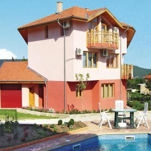 Φωτογραφίες: Holiday home Rogachevo Village, Rogachevo