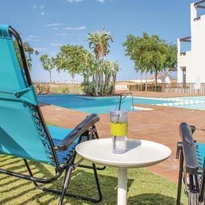 Hotel Pictures: Two-Bedroom Apartment in Roldan, Roldán