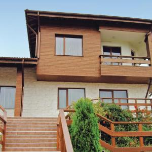 Hotelbilleder: Studio Holiday Home in Tsarkva Village, Tsŭrkva