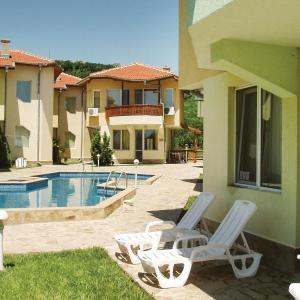 Fotografie hotelů: Lagoon Villas, Balchik