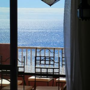 Hotel Pictures: Karen, Radazul