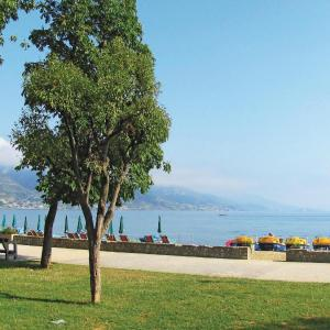 Hotellikuvia: Apartment Pogradec 48, Pogradec