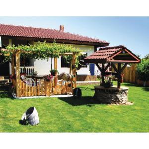 Hotel Pictures: Holiday home Shabla Opalchenska st, Shabla