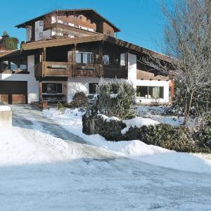 Hotellbilder: Villa Binder 141W, Fügen