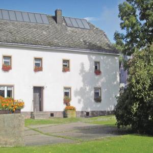 酒店图片: Apartment Büllingen 199, Manderfeld