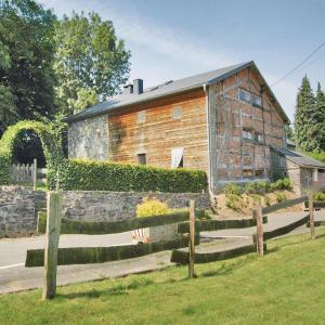 Hotelbilder: Holiday Home Les Chaumiers 07, Vielsalm