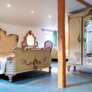 Hotel Pictures: Ubytovani Sarka, Čistá