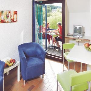 Photos de l'hôtel: Apartment Vielsalm 228, Vielsalm