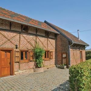 Hotellbilder: Holiday Home Le Verger, Nettinne