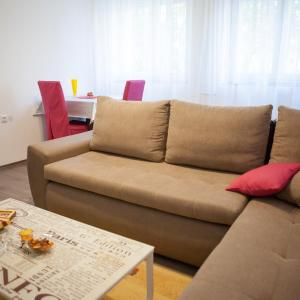 Hotelbilleder: Apartman Dejana, Banja Luka