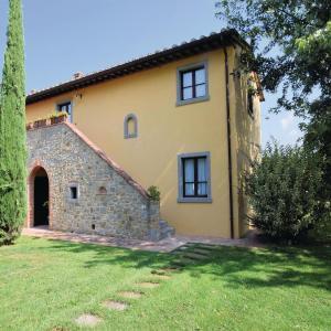 Hotelbilder: One-Bedroom Apartment in Cortona (AR), Cortona