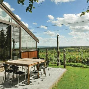 Foto Hotel: Holiday Home La Branche 09, Somme-Leuze