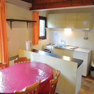 Hotel Pictures: Holiday Home Vill. de vacances Vencimont 1, Vencimont